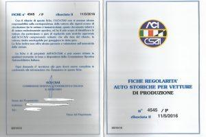 JAGUAR MK2 3.800 www.cristianoluzzago.it Brescia Italy (52)