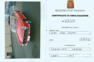 REGISTRO FIAT 01