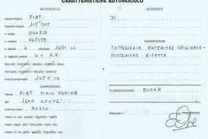 REGISTRO FIAT 02