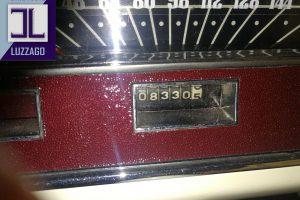 1965 FORD MUSTANG 289 CONVERTIBLE www.cristianoluzzago.it brescia italy (45)