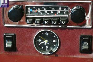 1972 MG B ROADSTER www.cristianoluzzago.it Brescia Italy (31)