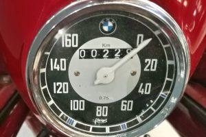 1956 BMW R50 www.cristianoluzzago.it Brescia Italy (6)