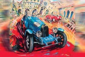 brescia edolo ponte di legno www.cristianoluzzago.it musical watch veterean car club 01
