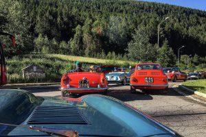 brescia edolo ponte di legno www.cristianoluzzago.it musical watch veterean car club 04