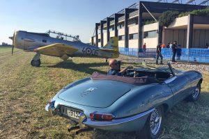 l'arte al volo, raduno del British club Italia del 2 giugno 2019 (8)