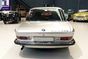 1971 BMW E9 2800 CS www.ccristianoluzzago.it brescia italy (10)