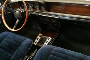 1971 BMW E9 2800 CS www.ccristianoluzzago.it brescia italy (27)