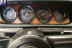 1971 BMW E9 2800 CS www.ccristianoluzzago.it brescia italy (29)