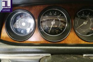 1971 BMW E9 2800 CS www.ccristianoluzzago.it brescia italy (30)