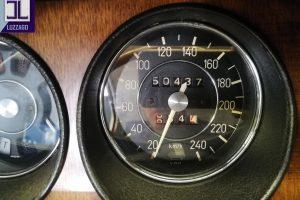 1971 BMW E9 2800 CS www.ccristianoluzzago.it brescia italy (31)