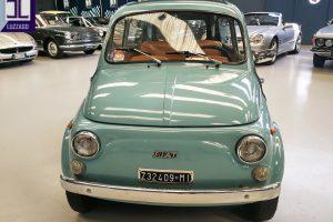 FIAT 500 GIARDINIERA 1975 www.cristianoluzzago.it brescia italy (9)