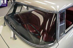 1961 MASERATI 3500 GT TOURING SUPERLEGGERA www.cristianoluzzago.it brescia italy (17)