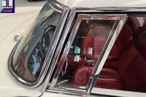 1961 MASERATI 3500 GT TOURING SUPERLEGGERA www.cristianoluzzago.it brescia italy (18)