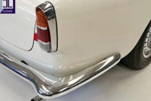 1961 MASERATI 3500 GT TOURING SUPERLEGGERA www.cristianoluzzago.it brescia italy (26)
