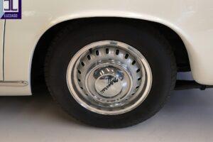 1961 MASERATI 3500 GT TOURING SUPERLEGGERA www.cristianoluzzago.it brescia italy (30)