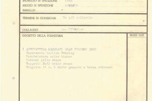 1961 MASERATI 3500 GT TOURING SUPERLEGGERA www.cristianoluzzago.it brescia italy (63)
