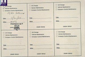 1987 PORSCHE 930 TURBO CABRIOLET www.cristianoluzzago (102)