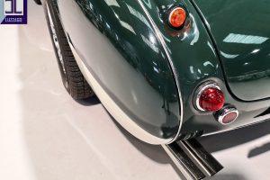 AH 3000 MK2 1961 DENIS WELCH www.cristianoluzzago.it brescia italy (20)