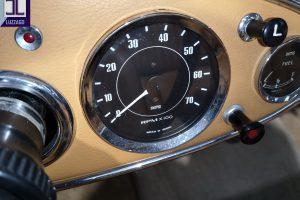 AH 3000 MK2 1961 DENIS WELCH www.cristianoluzzago.it brescia italy (40)