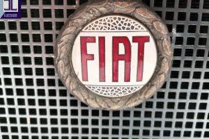 FIAT 501 SPORT 1923 www.cristianoluzzago.it brescia italy (17)