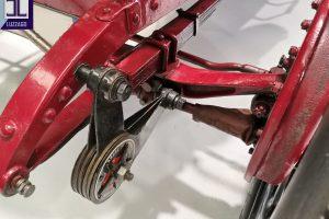 FIAT 501 SPORT 1923 www.cristianoluzzago.it brescia italy (25)