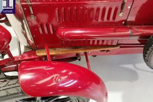 FIAT 501 SPORT 1923 www.cristianoluzzago.it brescia italy (26)