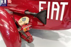 FIAT 501 SPORT 1923 www.cristianoluzzago.it brescia italy (27)