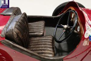 FIAT 501 SPORT 1923 www.cristianoluzzago.it brescia italy (31)