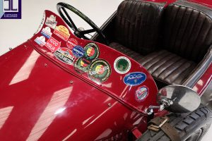 FIAT 501 SPORT 1923 www.cristianoluzzago.it brescia italy (32)