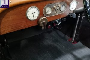 FIAT 501 SPORT 1923 www.cristianoluzzago.it brescia italy (35)