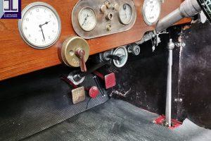 FIAT 501 SPORT 1923 www.cristianoluzzago.it brescia italy (36)