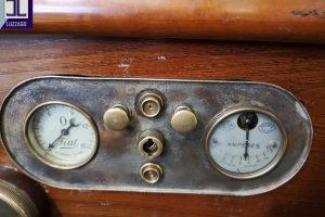 FIAT 501 SPORT 1923 www.cristianoluzzago.it brescia italy (37)