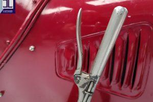 FIAT 501 SPORT 1923 www.cristianoluzzago.it brescia italy (43)
