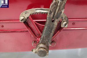 FIAT 501 SPORT 1923 www.cristianoluzzago.it brescia italy (45)