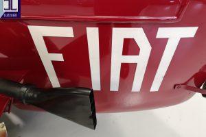 FIAT 501 SPORT 1923 www.cristianoluzzago.it brescia italy (47)