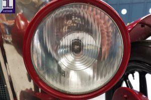 FIAT 501 SPORT 1923 www.cristianoluzzago.it brescia italy (49)