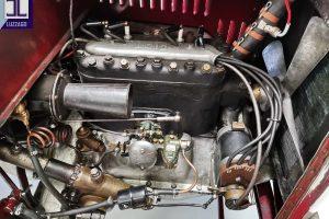 FIAT 501 SPORT 1923 www.cristianoluzzago.it brescia italy (53)
