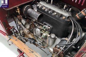 FIAT 501 SPORT 1923 www.cristianoluzzago.it brescia italy (55)
