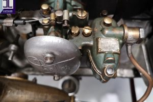 FIAT 501 SPORT 1923 www.cristianoluzzago.it brescia italy (56)