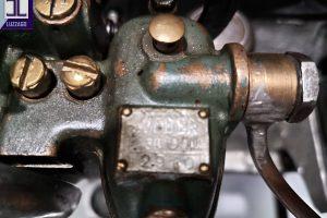 FIAT 501 SPORT 1923 www.cristianoluzzago.it brescia italy (57)