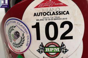 FIAT 501 SPORT 1923 www.cristianoluzzago.it brescia italy (61)