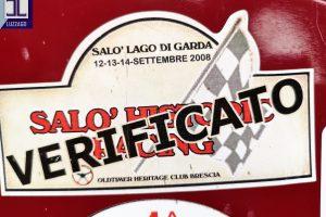 FIAT 501 SPORT 1923 www.cristianoluzzago.it brescia italy (62)