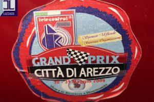 FIAT 501 SPORT 1923 www.cristianoluzzago.it brescia italy (67)