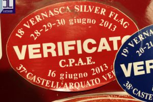 FIAT 501 SPORT 1923 www.cristianoluzzago.it brescia italy (68)