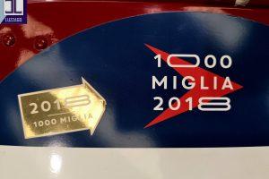 FIAT 501 SPORT 1923 www.cristianoluzzago.it brescia italy (73)