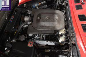 FIAT DINO 2400 SPIDER www.cristianoluzzago.it Brescia Italy (36)