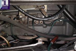 FIAT DINO 2400 SPIDER www.cristianoluzzago.it Brescia Italy (38)