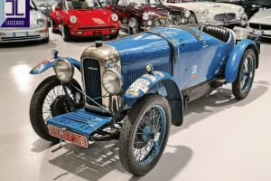 1924 AMILCAR CGS www.cristianoluzzago.it brescia italy (17)
