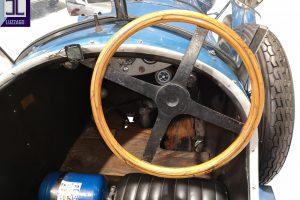 1924 AMILCAR CGS www.cristianoluzzago.it brescia italy (27)