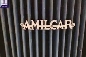 1924 AMILCAR CGS www.cristianoluzzago.it brescia italy (31)